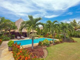 Bali Sea Villas - North Bali - Buleleng vacation rentals