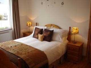 2 Caher Place - Castlegregory vacation rentals