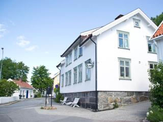Apartment Hotel Sandefjord - Sandefjord vacation rentals