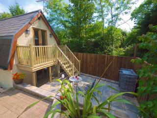 Riversdale Cottage - Mumbles vacation rentals