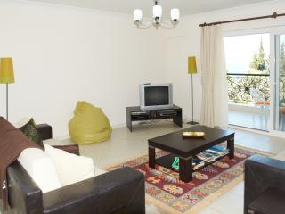 Gulluk Bodrum luxury - Gulluk vacation rentals