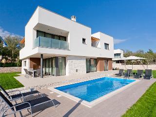 Amaris Villas - Novigrad vacation rentals