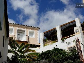 Villa near Marbella and Puerto - Benahavis vacation rentals