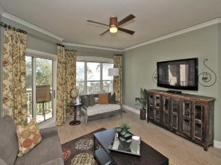 6403 Hampton Place - Palmetto Dunes vacation rentals