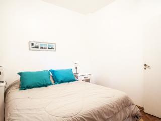 Special Offer in Las cañitas 4PAX - Buenos Aires vacation rentals