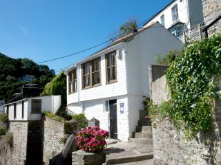 Lucy's - Polperro vacation rentals