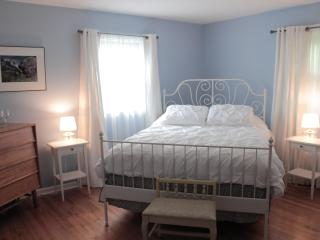 Spa B and B of the Hudson Valley 2 - Wallkill vacation rentals