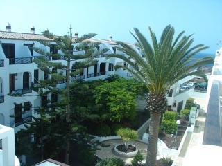 Apartment Amarilla Bay - Costa del Silencio vacation rentals