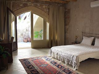 Bozzali Hotel - Chania vacation rentals