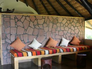Ndabiri No.1 - Hwange vacation rentals