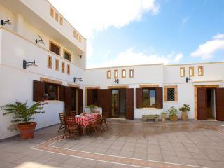 Villa Sara - Tricase vacation rentals
