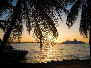 habitaciones hostos - Santo Domingo vacation rentals