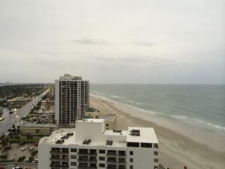 Incredible Views On The Worlds Most Famous Beach - Daytona Beach vacation rentals