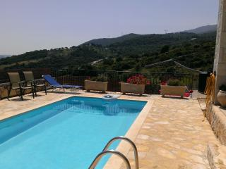 C & D Villas - Zakynthos vacation rentals