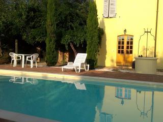Casa Etta - Sant'Angelo In Pontano vacation rentals