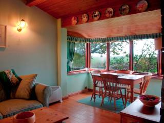 Orchard Cottage - Ulverston vacation rentals