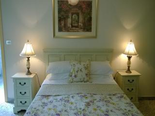Villa Ariola - Villafranca in Lunigiana vacation rentals