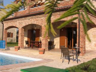 Luxury Villa, Pool and Tennis - Vodnjan vacation rentals