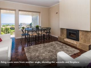 FLORBELA Penthouse - Cascais vacation rentals