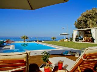 5b9db7fe-05f6-11e4-9850-90b11c2d735e - Crete vacation rentals