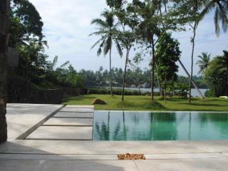 The Lake House, Koggala - Habaraduwa vacation rentals