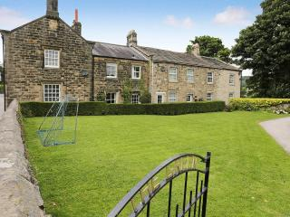 Briardene - Pateley Bridge vacation rentals
