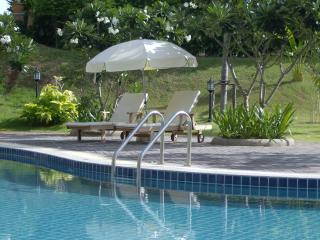 CONDO SANDS-TO-SEA - Khao Tao vacation rentals