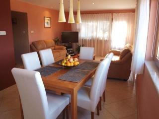 Apartman Lux L - Jelsa vacation rentals