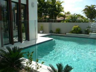 Pottsville Luxury Villa - Kingscliff vacation rentals