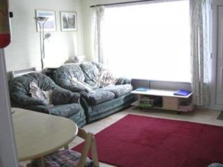 Lee's Chalet - Dartmouth vacation rentals