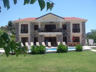 Palmtree villa - Dalyan vacation rentals