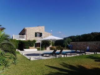 Finca Borgata Roggio - Sineu - Sineu vacation rentals