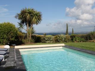 Villa an ti gwer - Roscoff vacation rentals