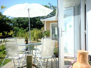 Seagrass - Cubert vacation rentals