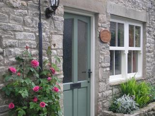 Jenny Wren Cottage - Middleham vacation rentals