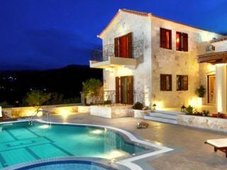 5bf88a3a-05f6-11e4-9850-90b11c2d735e - Zakynthos vacation rentals
