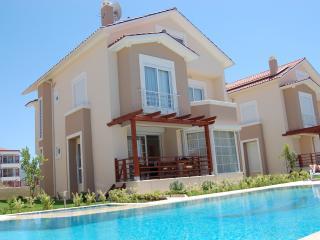 Lovely Villa in Belek, Turkey - Belek vacation rentals