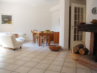 santa margherita 6 beds - Santa Margherita di Pula vacation rentals