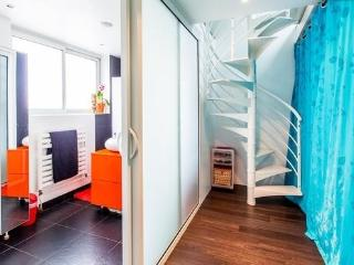 BEACH HOUSE FOR FAMILIES - Anglet vacation rentals