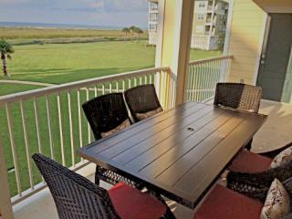 Emergen-Sea Escape - Galveston vacation rentals