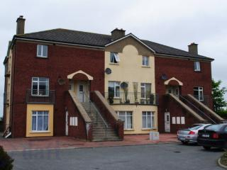 windmill heights, wexford town - Wexford vacation rentals