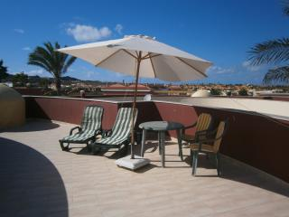 Los Abanicos - Corralejo vacation rentals
