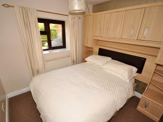 Live the Adventure House - Stottesdon vacation rentals