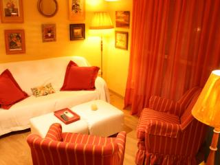 Apartment of seville - Seville vacation rentals