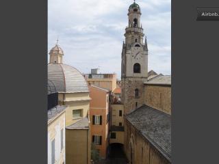 Cathedral Square-Old Sanremo - San Remo vacation rentals