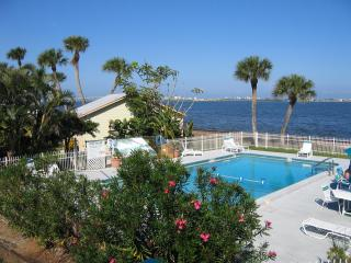 Caribbean Shores  Cottages - Jensen Beach vacation rentals