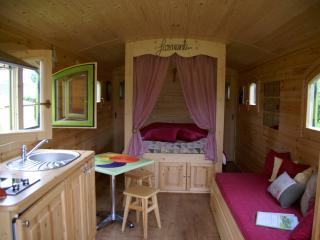 Autour du Puits - Fecamp vacation rentals