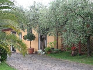 Comfortable cottage for Roman holiday - Rome vacation rentals