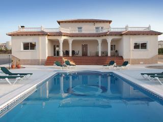 Villa Cassablanca - Region of Murcia vacation rentals