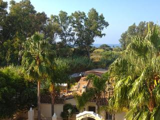 Cabopino Beachside Apartments - Marbella vacation rentals